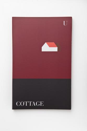 Fedrigoni presents the new swatch COTTAGE