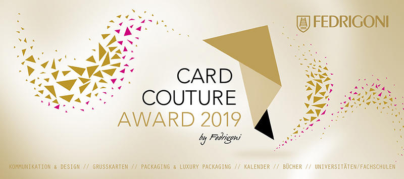 Card Couture 2019